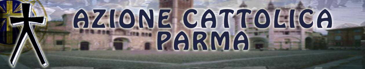 Azione Cattolica Parma