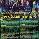 Campivol2015