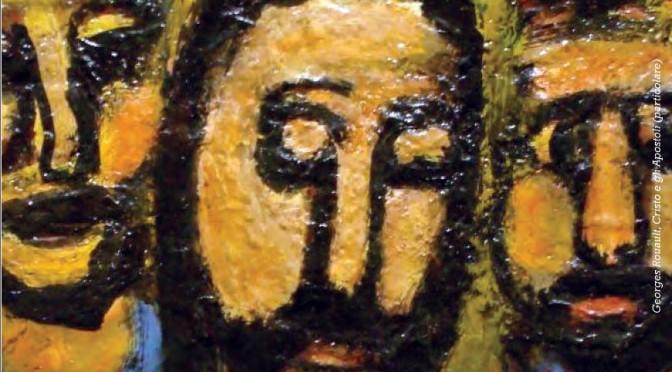 In ogni persona il volto di Cristo