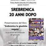 Srebrenica20annidopo