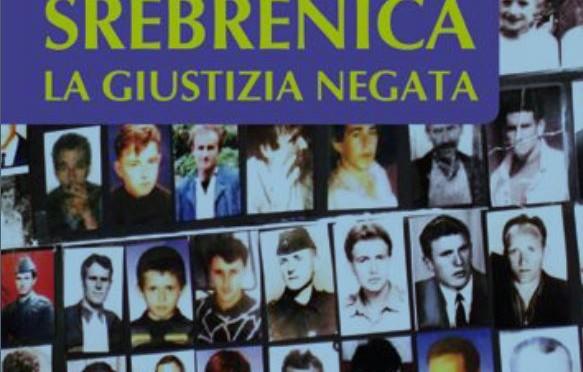 Srebrenica 20 anni dopo
