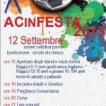 ACinFESTA2015