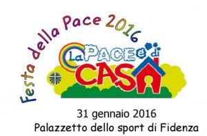 FestaPace2016