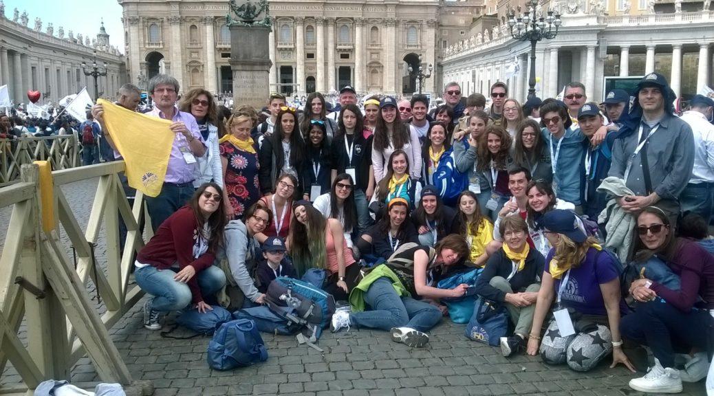 gruppo_roma