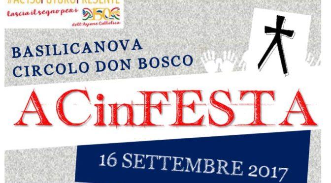 ACinFESTA 2017