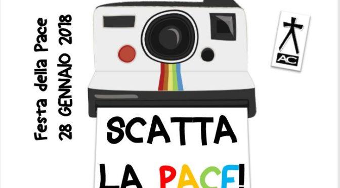 evidenza_festa_pace